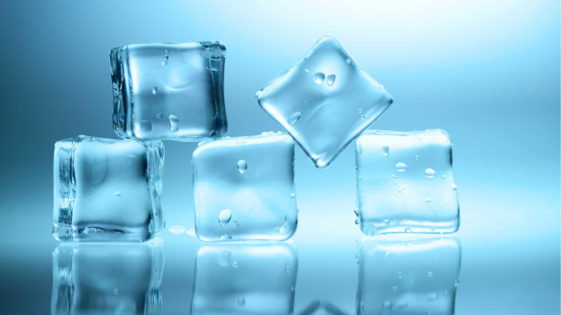 ice-cube-web